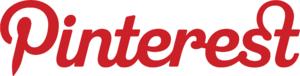300px-Pinterest_logo