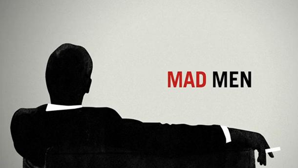 madmen_title6101