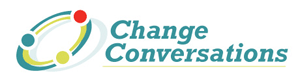 Change Conversations Logo
