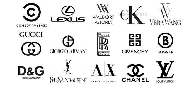 Top brands cosmetics uk ltd