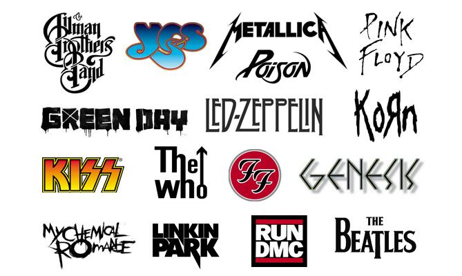 rock_logos_669