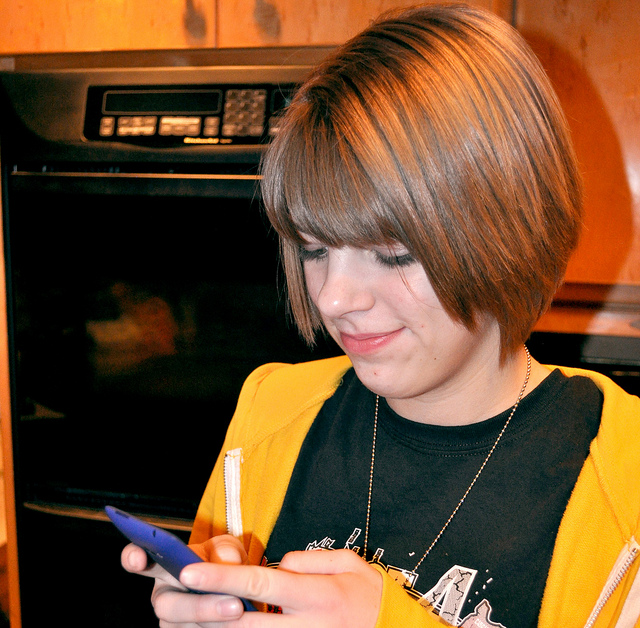 Social Media Preferences For Tweens And Teens Today