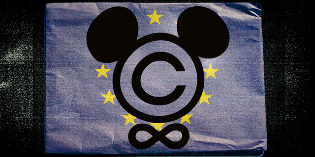 Copyright Dangers Is Your Business At Risk And What To Do