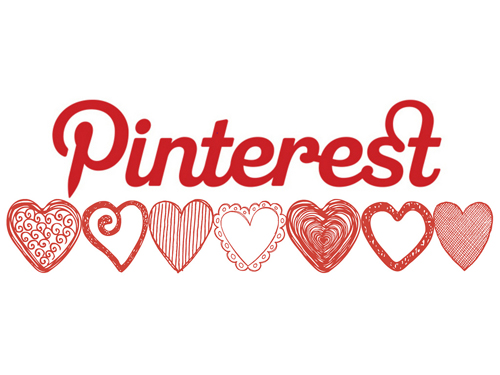 Pinterest and Teens: A new found appreciation