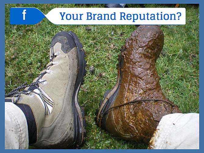 Brand-Reputation_CleanBootDirtyBoot_modified