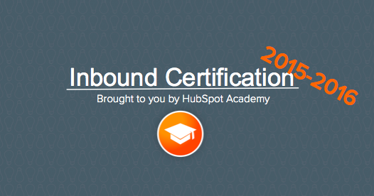 HubSpot_Inbound_Certification_Program